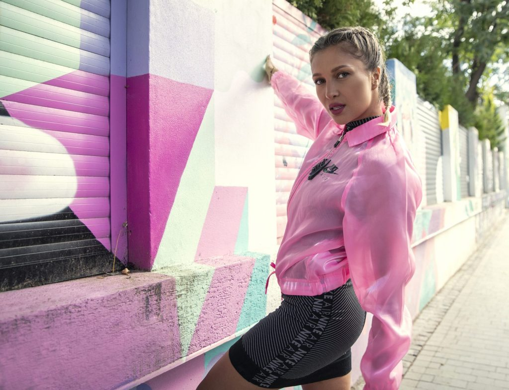 LORA_campanie Nike 3