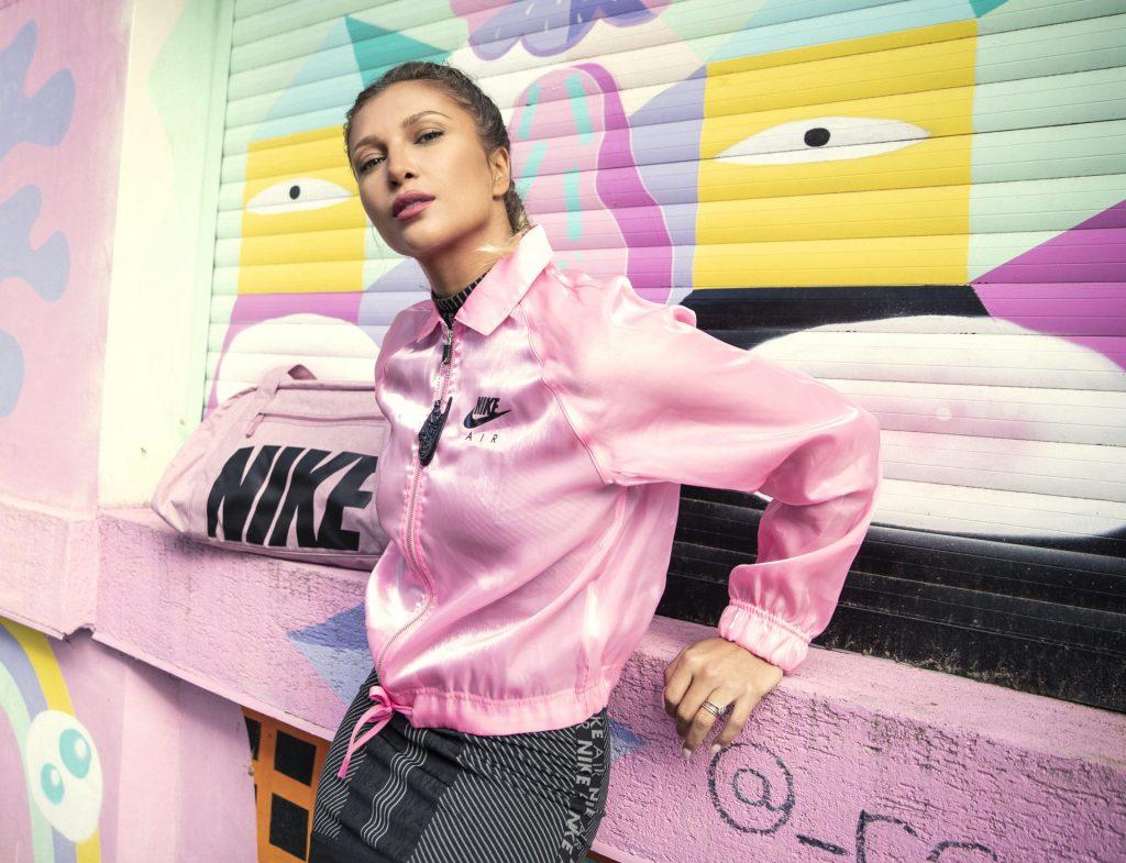 LORA_Campanie Nike_1