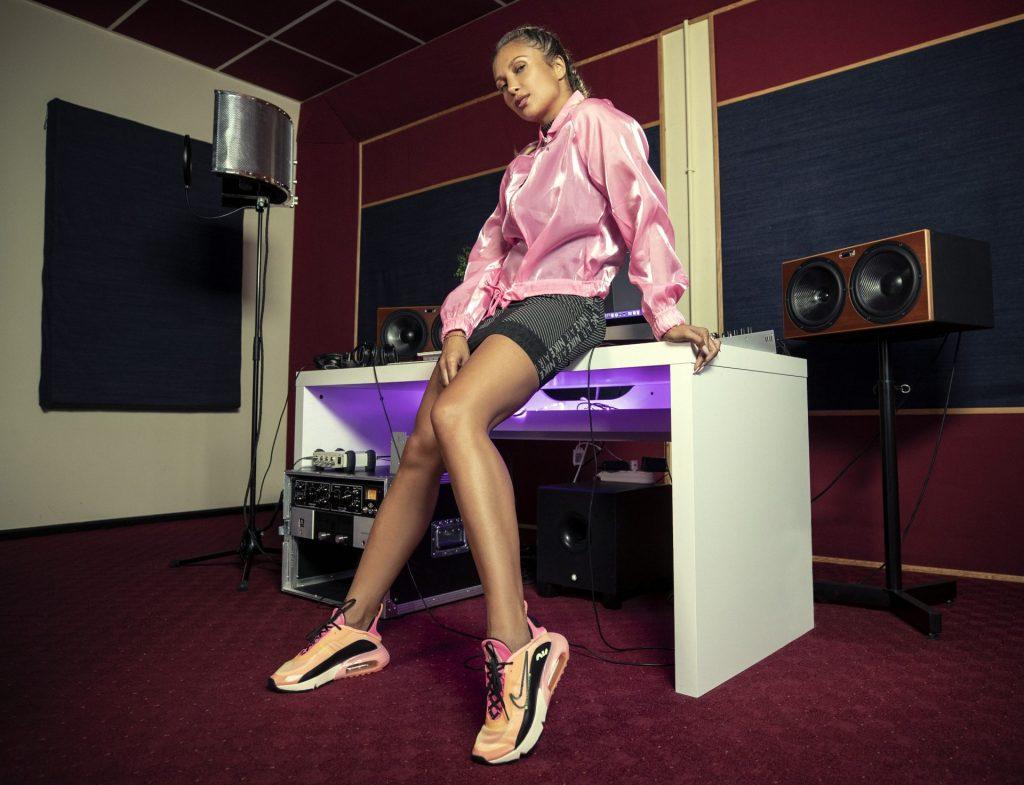 LORA_campanie Nike 2