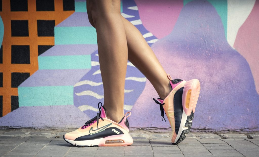 LORA_campanie Nike 4