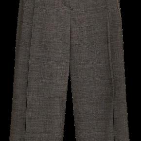 outfit-de-birou