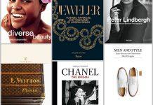 carti de moda aparute in 2016