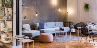 design and after showroom obiecte deco