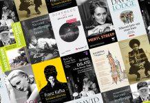 carti memorii biografii 2016