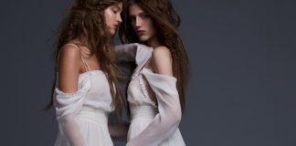 rochii de mireasa