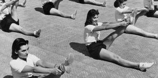 exercitiile fizice amelioreaza starea de spirit