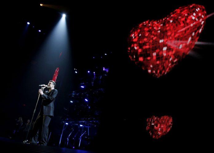 George Michael informatii mai putin cunoscute