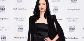 cele mai bine imbracate vedete la Gotham Awards si nu numai