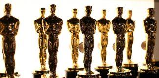 lista completa a nominalizarilor la Oscar 2017