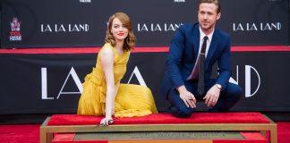 nominalizari Premiile BAFTA 2017