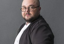 Mihai Dan Zarug articol opinie