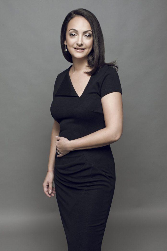 doing well by doing good Miruna Smeureanu