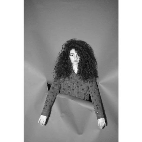 expozitia romaneasca Standpoint la London Fashion Week