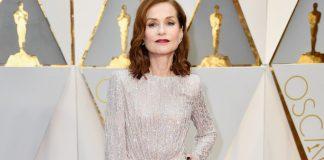 Tinutele serii la Oscar 2017
