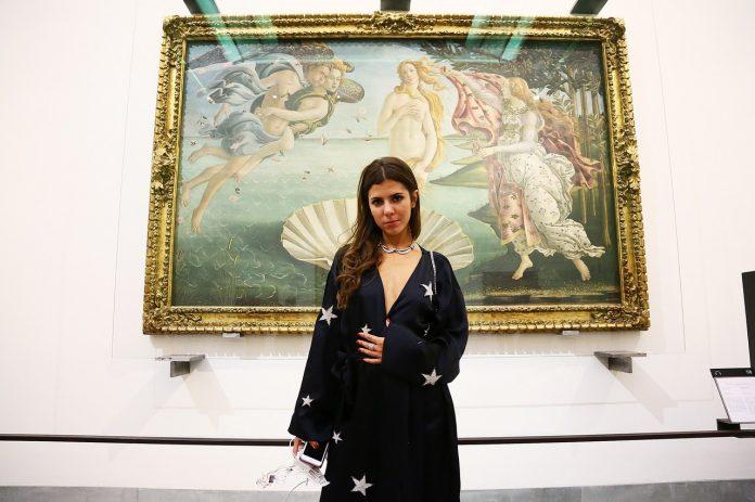 Ziua Femeii intrare gratuita la muzee Italia