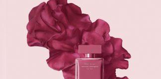 parfumuri de primavara narciso rodriguez