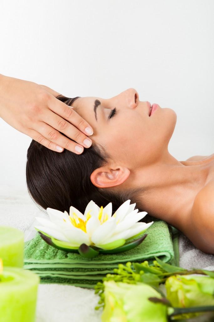masajul si terapiile de relaxare