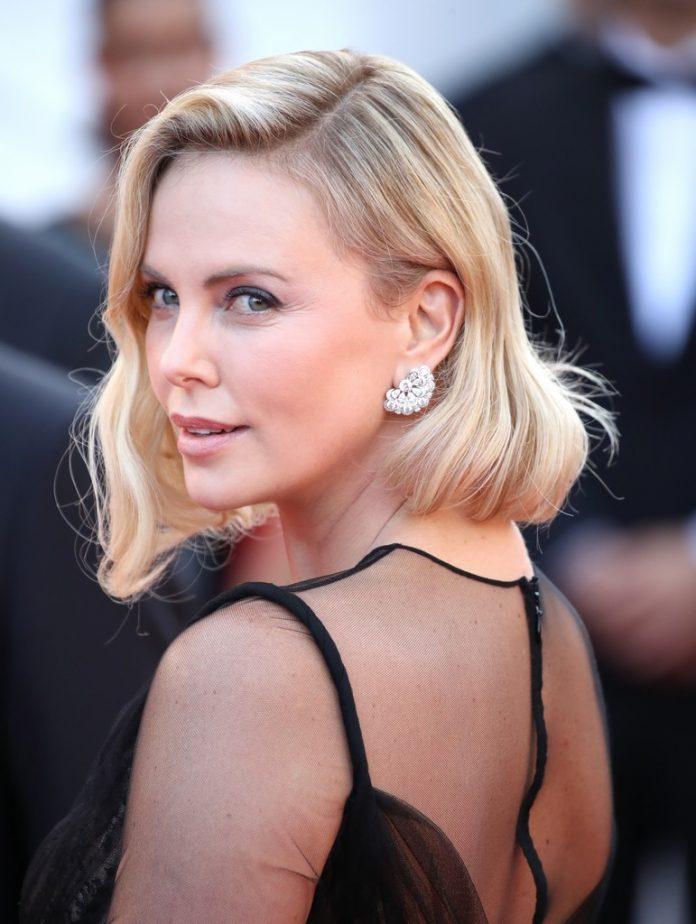 best beauty la Festivalul de Film de la Cannes 2017