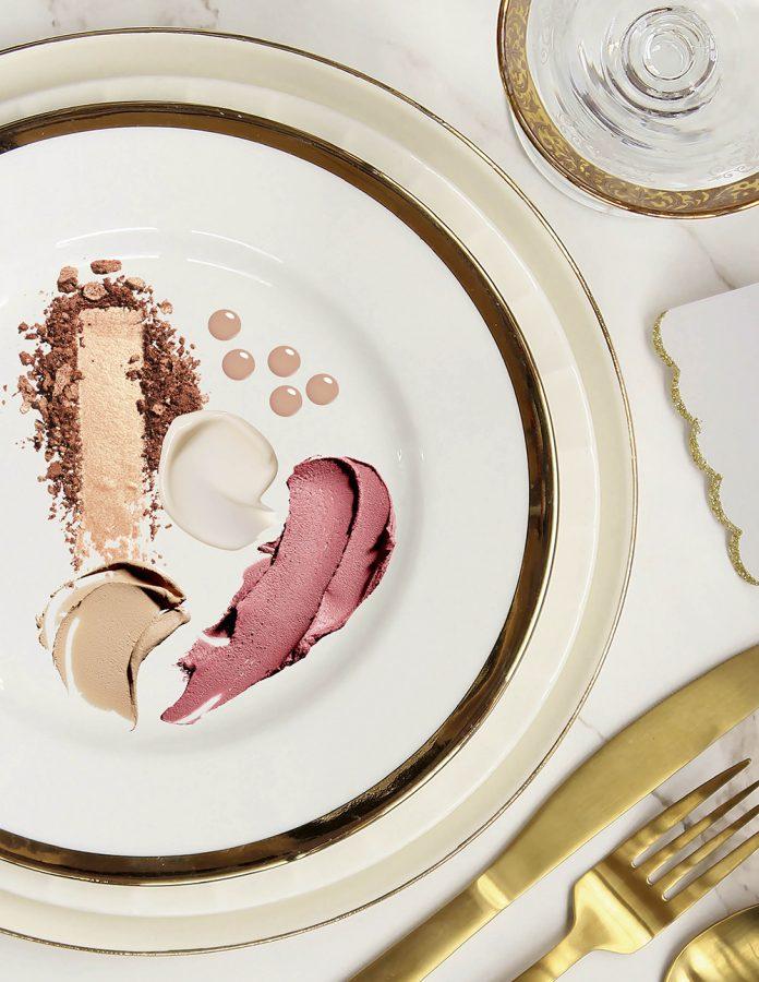 noua dieta de ingrijire produse beauty raw