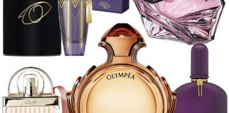 parfumuri de seara recomandari vara 2017
