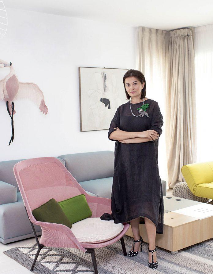 Alice-Ignatiadis-designer-de-interior