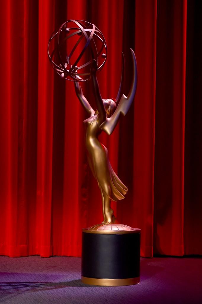 nominalizarile premiilor Emmy