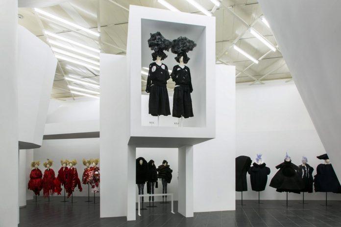 expozitie-de-moda-rei-kawakubo (2)