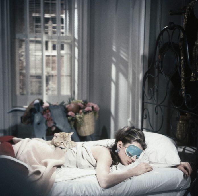 cum sa ai un somn odihnitor