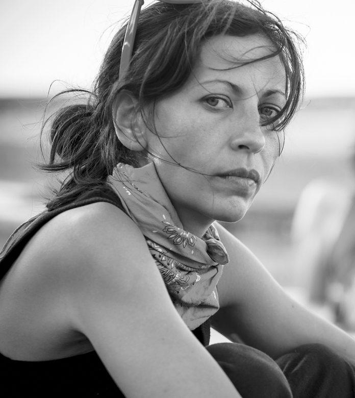 72 Iulia Rugina 2_foto credit Adi Marineci grey