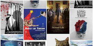 filme documentare lansate in 2017