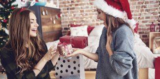 cadouri pentru craciun