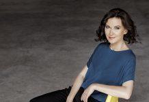 interviu Adriana Muraru f