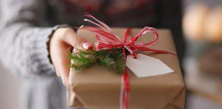 superstitii despre cadouri