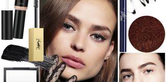 produse beauty pentru ochi si sprancene