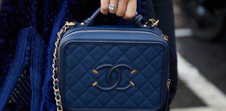 nu trebuie sa iti lipseasca din geanta