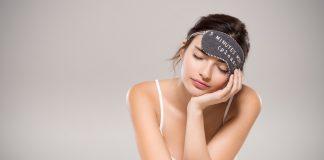 cum sa va imbunatatiti somnul