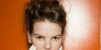 cum sa tratati pielea uscata