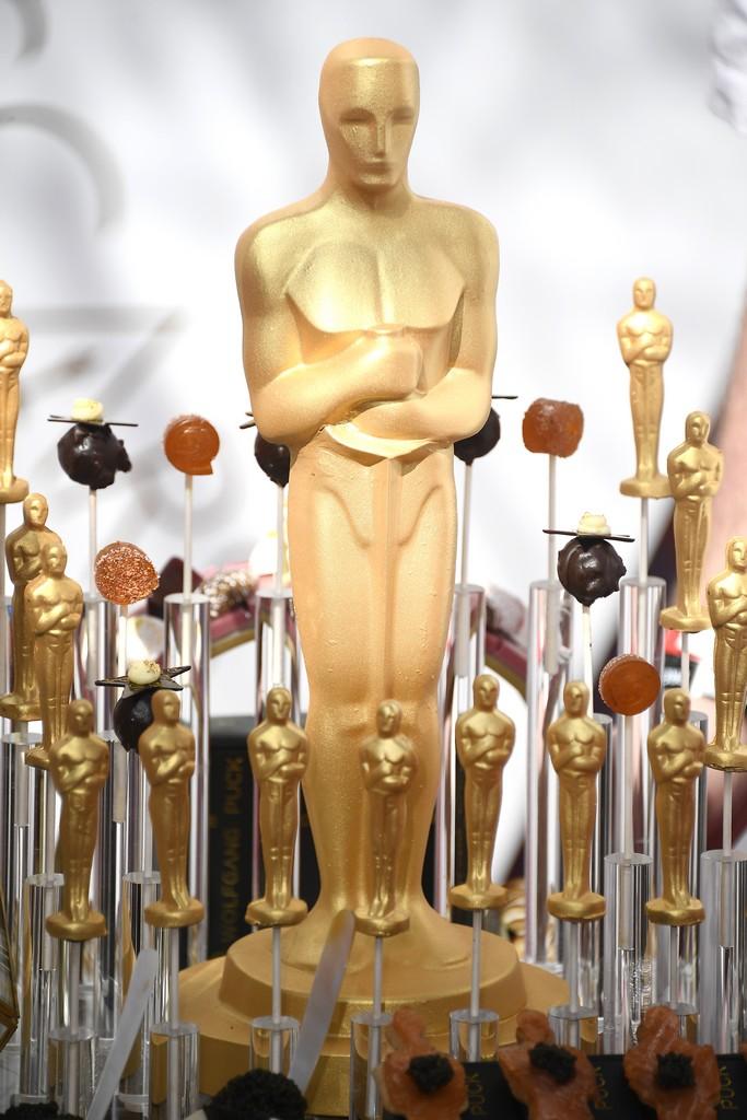 castigatori Premii Oscar 2018