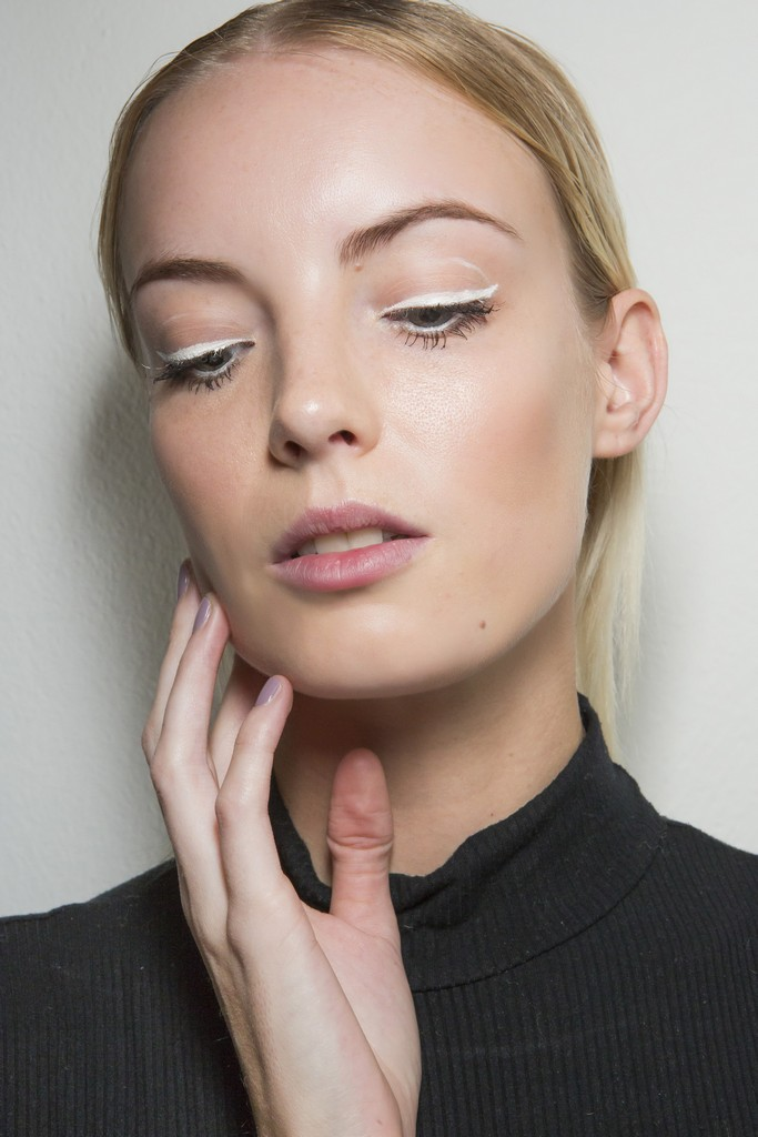 ingrediente esentiale pentru ingrijirea pielii
