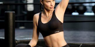 reguli de fitness pentru un corp de model