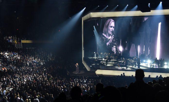legatura dintre mersul la concerte si longevitate