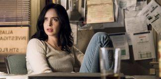 personaje feminine in serialele Netflix Jessica Jones_02