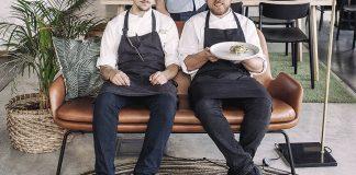 Kane bucătărie românească O viata la moda