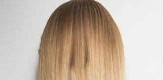 reguli pentru spălarea eficientă a părului