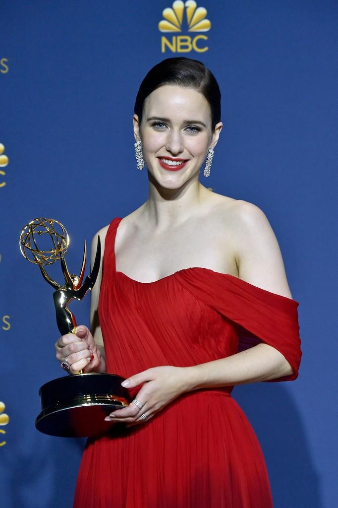 lista câștigătorilor Premiile Emmy 2018