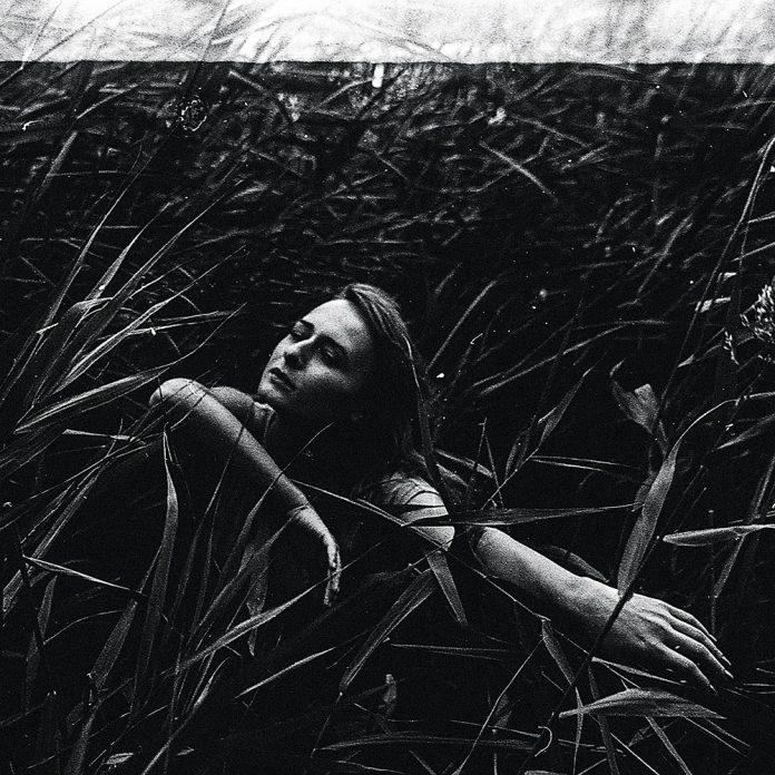 Simona Deaconescu_foto Pollak Po