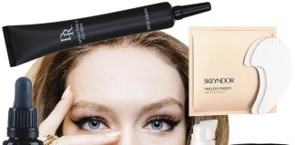 îngrijirea-pielii-din-jurul-ochilor