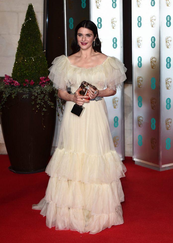 lista câștigătorilor la BAFTA 2019