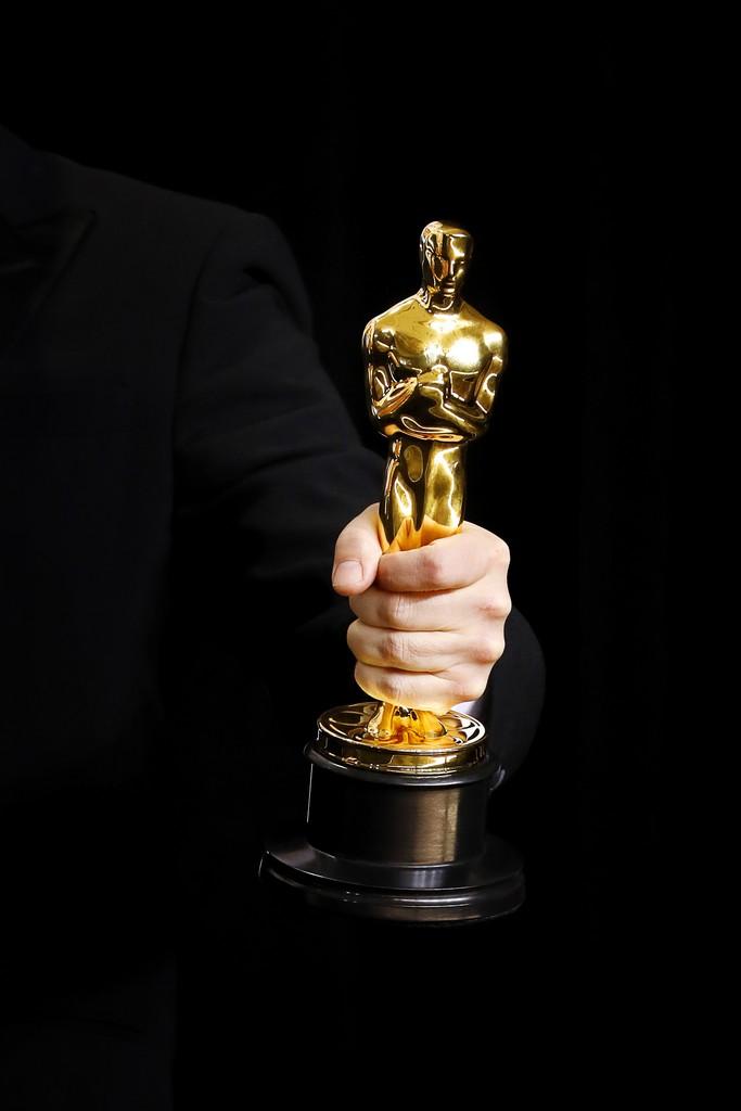 lista câștigătorilor la Premiile Oscar 2019