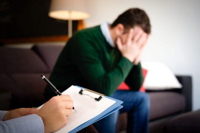 psiholog vs psihiatru